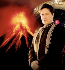 Big Finish Stargate Archus1